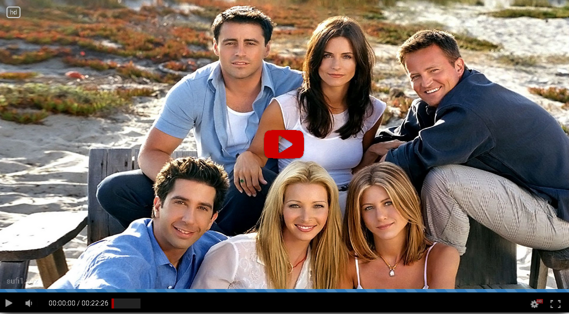 watch friends with benefits free online megavideo